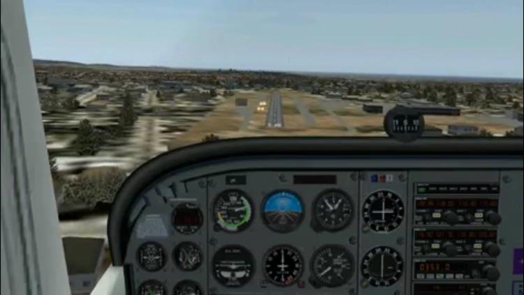 Simulator Tutorials - Microsoft Flight Simulator Edition screenshot-3