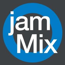 jamMix