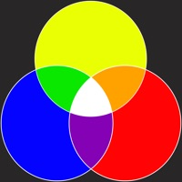 Codes for Swiping Colors Hack