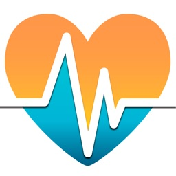 HealthPulse