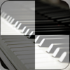 student developer - Don't Tap The White Tile-Rhythm of the piano artwork