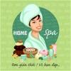 HomeSpa - Làm Đẹp