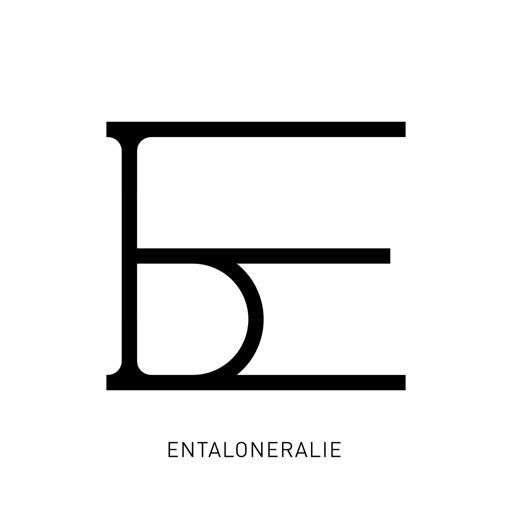 Entaloneralie
