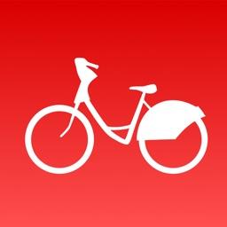Bike Lyon