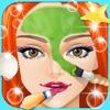 人魚サロン - 女の子ゲーム