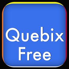 Activities of QuebixFree