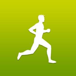 Run Companion