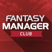 Codes for Fantasy Manager Club - Manage your soccer team Hack