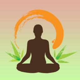 Dream Yoga in Watch