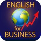 Inglês para negócios - English for Business icon