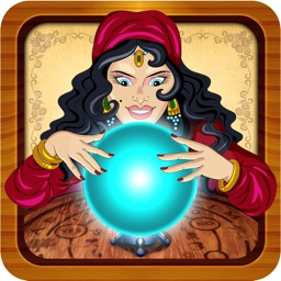 Daily Horoscope and Tarot