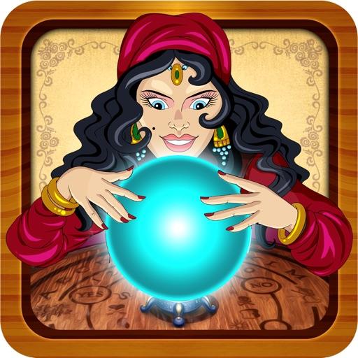 Daily Horoscope and Tarot