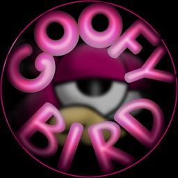 Goofy Bird Park