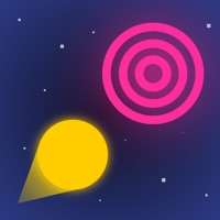 Codes for Geometry Clash aim the moving target and fire with one tap Hack