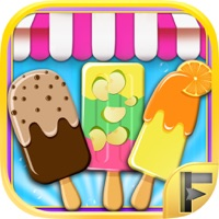 Codes for Ice Pop Maker Free - Make Juice Popsicles & Ice Cream Lolly Poles Hack
