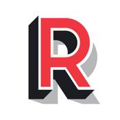 Retype - Editing tipografico per foto