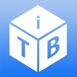 iTextBox