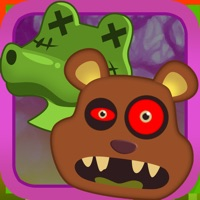 Codes for Bubble Zombie Animal Safari Shooter Hack
