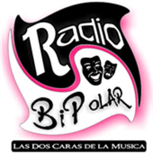 Radio BiPolar