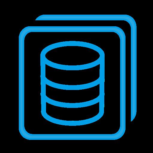 Database+ for Mac
