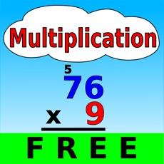 Activities of Multiplication ! !