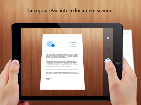 Document Pdf Estimates Store Tiny Fax Scan amp; Receipt - To Netherlands Scanner App Revenue Download