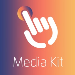 Grab It Media Kit - An Indie Games Magazine