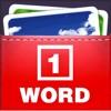 OneWord - Pics Quiz - iPhoneアプリ