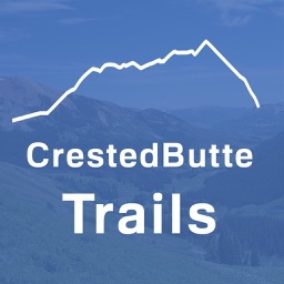 Crested Butte Trails