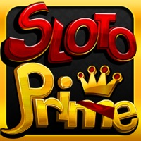 Codes for SlotoPrime - Slot Machines Hack