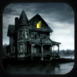 Escape Mystery Haunted House Revenge 2: Point & Click Adventure