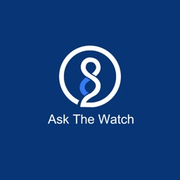 Ask The Watch