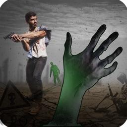 Zombie Apocalypse Survival