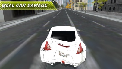 本当に速い車のドライビングシミュレータのおすすめ画像3