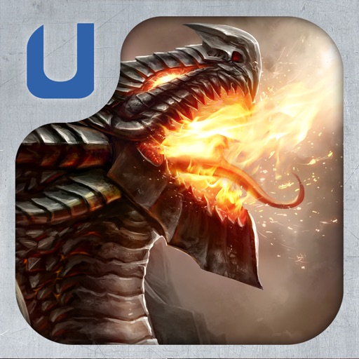 Age of Legends icon