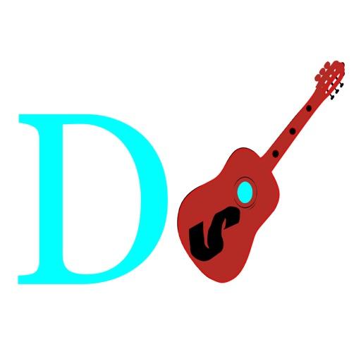 DoodleSong
