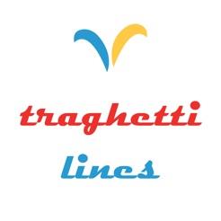 Offerte Traghetti