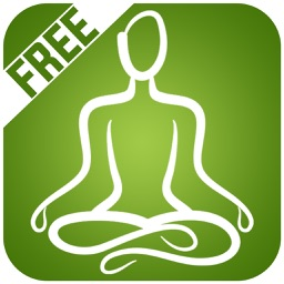 Meditation - Relax Sounds Free