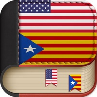 Codes for Offline Catalan to English Language Dictionary Hack