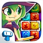 Magic Match - Jeu de Puzzle icon