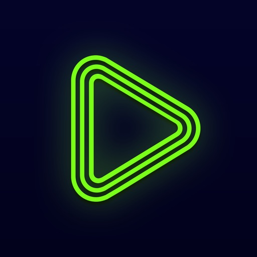 LIVE - 無料視聴アプリ(ライブ)