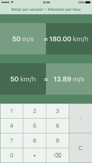 meter per second to kilometer per hour m s to km h on. Black Bedroom Furniture Sets. Home Design Ideas