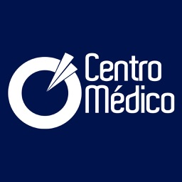 Centro Médico APP