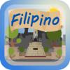 Filipino Flash Quiz Pro
