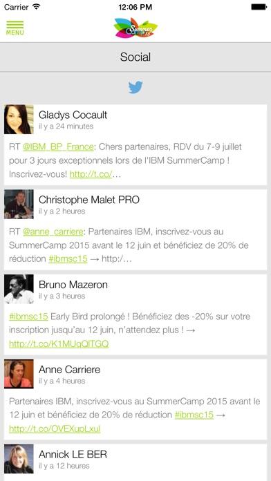 download SummerCamp15 apps 4