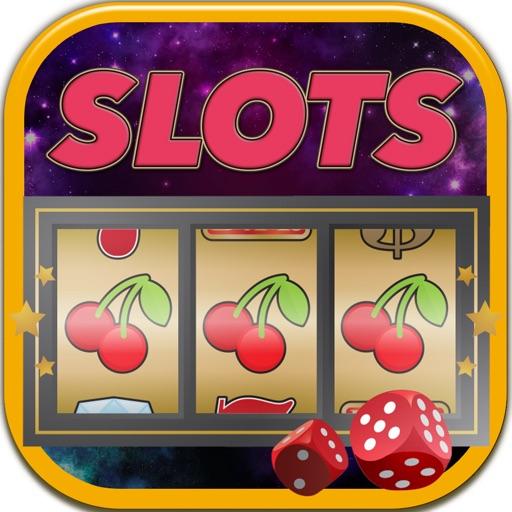 777 Slots Adventure Golden Rewards - FREE Casino Game