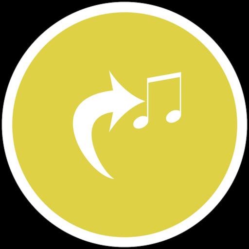 Audio Convertor Lite