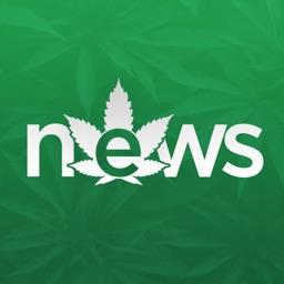 eCann News