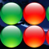 Bubble Pops! - Free Bubble Busting Strategy Game
