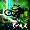 BMX MUNDO